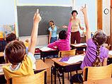 Официальный рейтинг израильских школ: лучше всего учиться в Кирьят-Оно