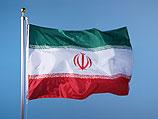 """США о крупнейших маневрах в Персидском заливе: """"При чем тут Иран?"""""""