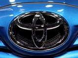 Среди 100 самых дорогих брендов мира – 6 автомобильных марок. Лидирует Toyota