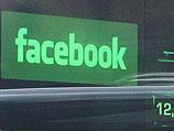 Новый вице-президент Facebook, мать 4 детей, будет работать на полставки