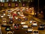 """Автомобильные предпочтения израильтян: """"японцы"""" сохраняют лидерство"""