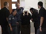 В суде Иерусалима прошли очередные слушания по делу об убийстве Ирис Васильевой