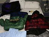 Арестованы наркоторговцы, доставлявшие кокаин из Перу и Эквадора