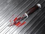 Поножовщина в Ашкелоне. Трое раненых