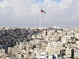 Парламент Иордании требует отозвать посла и разорвать отношения с Израилем