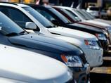 С 1-го августа увеличится налог на все продаваемые в Израиле автомобили