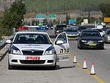 """Ор Ярок"": в год с места аварии сбегают до 700 водителей"