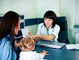 Вспышка полиомиелита: минздрав рассылает приглашения на прививки