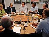 The Wall Street Journal: Обама и Путин конфликтуют из-за Сирии