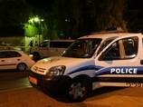 Драка в Ришон ле-Ционе: трое раненых, один из них в тяжелом состоянии