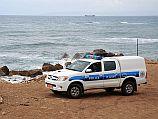 Массовая драка на пляже Ахзив: четверо раненых