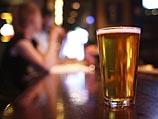 Новый способ лечения алкоголизма – стирание памяти