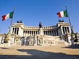 Бывший глава правительства Италии наказывается семью годами лишения свободы и пожизненным запретом занимать какие-либо государственные посты