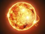 Американский солнечный телескоп IRIS успешно выведен на орбиту