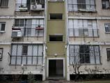 """""""Пинуй-бинуй"""" в Рамат-Гане: 3-этажные дома уступят место 30-этажным высоткам"""