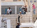 Драка на стройке в Нетании: погиб рабочий из Эритреи (иллюстрация)