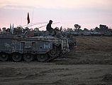 Военные: с 2014 года в армии начнутся увольнения и закрытия проектов