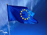 """""""Гаарец"""": Евросоюз вводит бойкот еврейских поселений"""