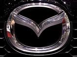 Представлено новое поколение Mazda3. Через несколько месяцев – в Израиле