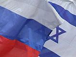 Российским военным запретили отдыхать в Израиле