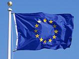 Совет национальной безопасности рассмотрит сотрудничество с ЕС в свете бойкота