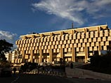 Банк Израиля вмешался в ход валютных торгов