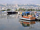 Совет по планированию и застройке передал правительству планы строительства новых портов