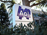 AOL покупает израильско-американский старт-ап за 405 миллионов долларов