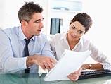 Супругам, ведущим совместный бизнес, разделят налоги