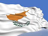 Израиль и Кипр развивают сотрудничество в сфере водных ресурсов