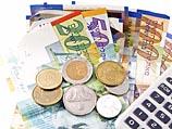 НДС составляет 32.5% от доходов Израиля от налогов – почти самый высокий процент в Европе