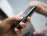 Из-за изменения закона смартфоны могут переключиться на зимнее время раньше срока