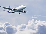 Иорданская авиакомпания отрицает информацию о захвате ее самолета в Триполи