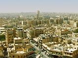 На сайте Le Figaro опубликованы выдержки из беседы, которая, по всей видимости, состоялась в Дамаске