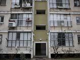 """""""Пинуй-бинуй"""" в Бат-Яме: владельцы маленьких старых квартир получат большие новые"""