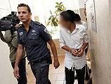 """За """"акции возмездия"""" арестованы 14 учеников йешив"""