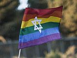 Шека и Тека стали родителями и вызвали дебаты о правах геев