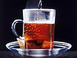 Итальянские ученые: чай и кофе помогут жить дольше