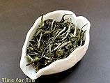 Презентация в Ришон ле-Ционе: лучшие сорта китайского чая