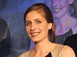 Букеровскую премию получила новозеландская писательница Элеонора Каттон