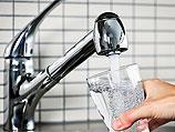 Минздрав призывает жителей Бат-Яма не пить воду из-под крана