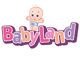 Baby Land в Тель-Авиве: выставка-ярмарка для малышей и их родителей