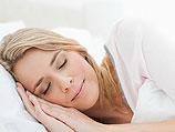Недостаток сна повышает риск развития диабета, ожирения и болезней сердца