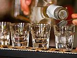 Британский профессор создает синтетический алкоголь: без похмелья и вреда для печени