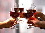 Шведские ученые: красное вино на обед и отсутствие завтрака – лучшая диета для диабетиков