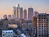 В Москве проходит обсуждения соглашения о свободной торговле между Израилем и Россией