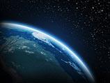 Европа запустила спутник, который составит карту звездного неба