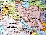 ВВС Ирана начали масштабные учения в Персидском заливе