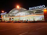 В самолете, готовившемся к вылету из Москвы, умерла годовалая девочка