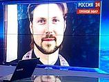 СМИ: Израиль может выслать в Россию священника Грозовского без запроса на экстрадицию
